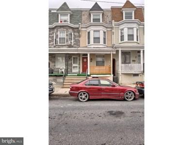 935 Birch Street, Reading, PA 19604 - MLS#: 1001238787