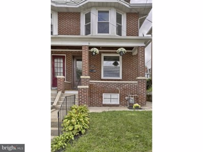125 New Holland Avenue, Reading, PA 19607 - MLS#: 1001239875