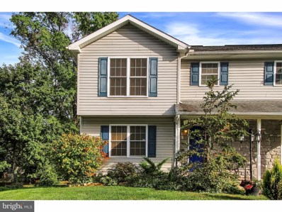 1115 Carsonia Avenue, Reading, PA 19606 - MLS#: 1001239937