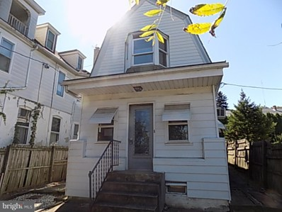 2428 Perkiomen Avenue, Mount Penn, PA 19606 - MLS#: 1001239995