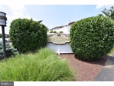 2900 State Hill Road UNIT I8, Reading, PA 19610 - MLS#: 1001240291