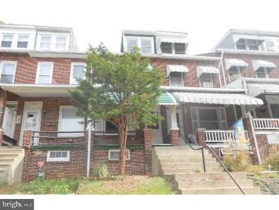 265 Linden Street, Reading, PA 19604 - MLS#: 1001240453