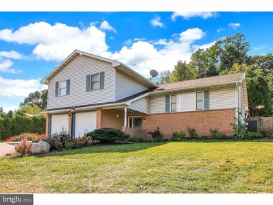 330 Parkview Road, Reading, PA 19606 - MLS#: 1001240501