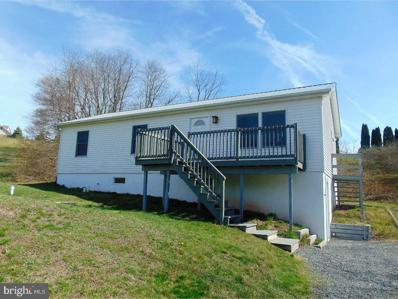 1091 Indian Drive, Auburn, PA 17922 - MLS#: 1001241815