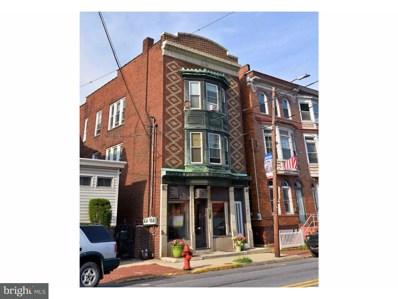 26 Sunbury Street, Minersville, PA 17954 - MLS#: 1001242043