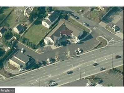 2700 Easton Road, Willow Grove, PA 19090 - #: 1001243951