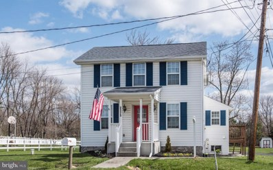 2175 Trevanion Road, Taneytown, MD 21787 - MLS#: 1001244742
