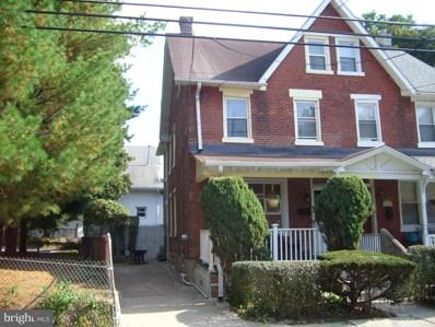 51 Prospect Avenue, Bryn Mawr, PA 19010 - MLS#: 1001244919