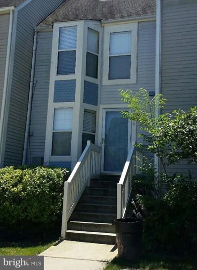 3446 Littleleaf Place, Laurel, MD 20724 - MLS#: 1001246980
