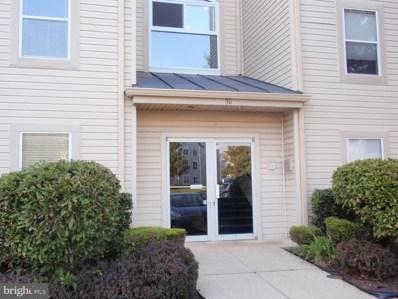 30 Hearthstone Court UNIT E, Annapolis, MD 21403 - MLS#: 1001246996