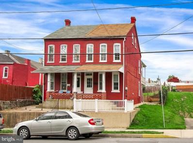 540 S 9TH Street, Columbia, PA 17512 - MLS#: 1001248012
