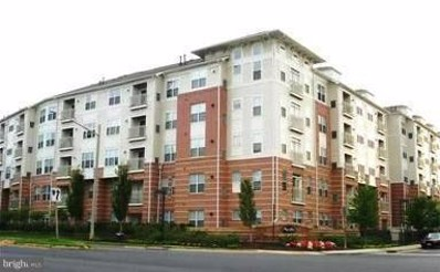 9480 Virginia Center Boulevard UNIT 240, Vienna, VA 22181 - MLS#: 1001248132