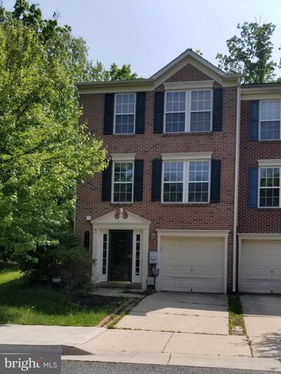 12941 Big Horn Drive, Silver Spring, MD 20905 - MLS#: 1001248150