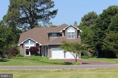 572 Skipjack Drive, Reedville, VA 22539 - #: 1001248176