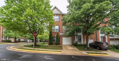 4101 Hazelwood Court, Fairfax, VA 22030 - MLS#: 1001248180