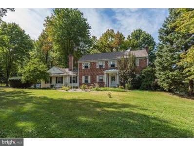 365 Kathwood Lane, Wayne, PA 19087 - MLS#: 1001248205