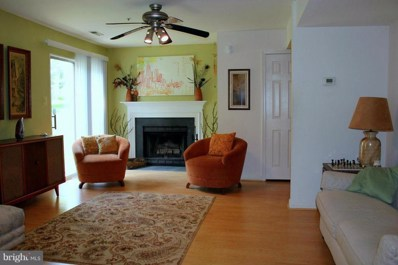 525 Red Coat Place UNIT 1021, Fort Washington, MD 20744 - MLS#: 1001248226