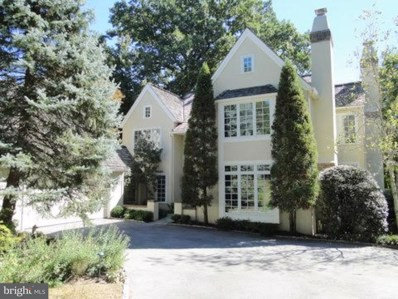 1215 Denbigh Lane, Wayne, PA 19087 - MLS#: 1001248251