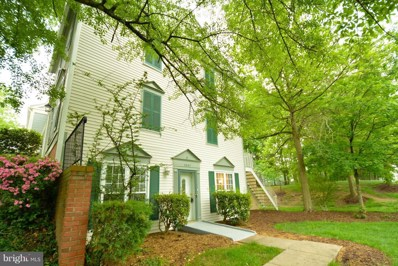2887 Burgundy Place UNIT 1-6, Woodbridge, VA 22192 - MLS#: 1001248252