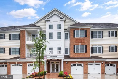 15140 Heather Mill Lane UNIT 307, Haymarket, VA 20169 - MLS#: 1001248294