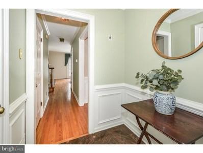 1701 Clair Martin Place, Ambler, PA 19002 - MLS#: 1001248339