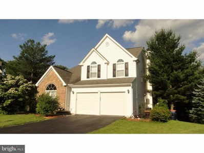 543 Candlemaker Way, Lansdale, PA 19446 - MLS#: 1001248391