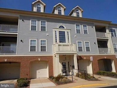 11315 Westbrook Mill Lane UNIT 202, Fairfax, VA 22030 - MLS#: 1001248456