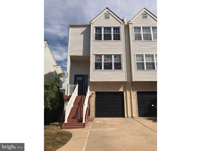426 Pleasant Valley Drive, Conshohocken, PA 19428 - MLS#: 1001248597