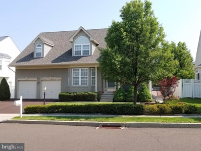 4143 Tranquility Street, Skippack, PA 19473 - #: 1001248620