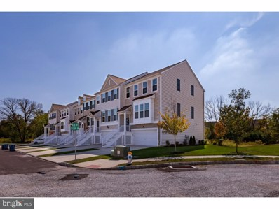100 Enclave Boulevard, North Wales, PA 19454 - MLS#: 1001248747