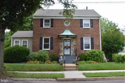 4400 19TH Place NE, Washington, DC 20018 - MLS#: 1001248748