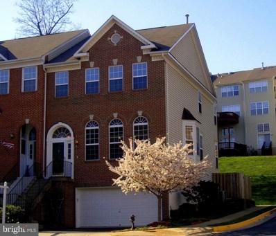 3392 Governors Crest Court, Alexandria, VA 22310 - MLS#: 1001248786