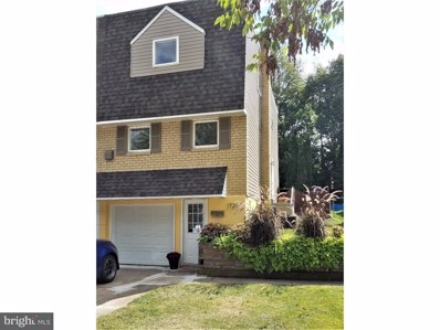 1728 N Hills Drive, Norristown, PA 19401 - MLS#: 1001248905