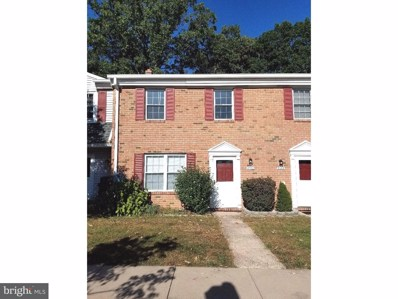 2520 Devonshire Court, Lansdale, PA 19446 - MLS#: 1001248929
