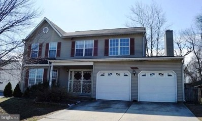 7703 Willow Hill Drive, Landover, MD 20785 - MLS#: 1001248956