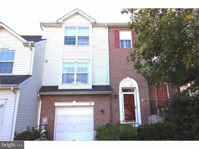 38 Graymont Circle, Collegeville, PA 19426 - MLS#: 1001249039