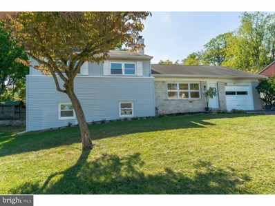 562 Charles Drive, King Of Prussia, PA 19406 - MLS#: 1001249049