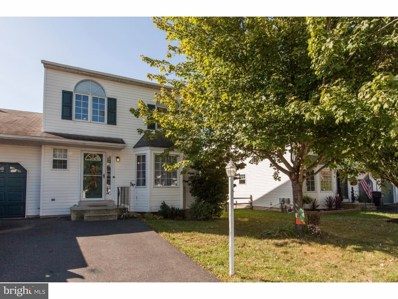 139 Merion Drive, Royersford, PA 19468 - MLS#: 1001249241