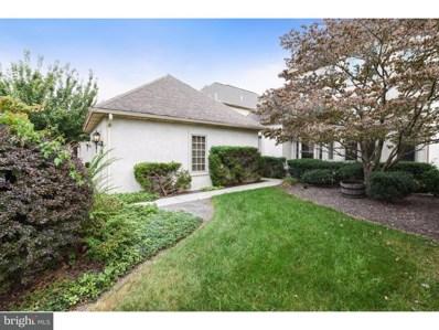 321 Overlook Lane, Conshohocken, PA 19428 - MLS#: 1001249521