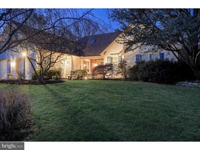 329 N Farm Drive, Lititz, PA 17543 - MLS#: 1001250015