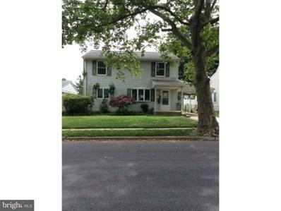 13 Benson Lane, Hamilton, NJ 08610 - MLS#: 1001251041