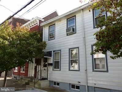 115 Genesee Street, Trenton, NJ 08611 - MLS#: 1001253303