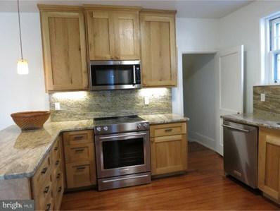 96 Decatur Street, Doylestown, PA 18901 - MLS#: 1001256673