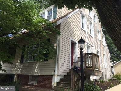 127 Sunset Avenue, Chalfont, PA 18914 - MLS#: 1001256875
