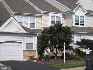 1613 Rockcress Drive, Jamison, PA 18929 - MLS#: 1001257171
