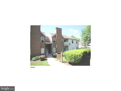 1707 Diamond Drive, Newtown, PA 18940 - MLS#: 1001257751