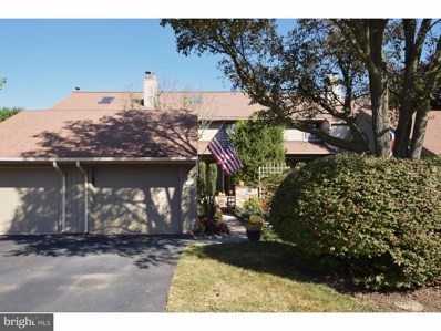 260 Clover Hill Court, Yardley, PA 19067 - MLS#: 1001257775