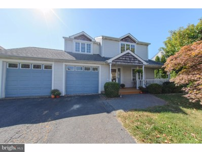 474 Pheasant Lane, Fairless Hills, PA 19030 - MLS#: 1001257783