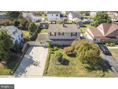 15 Cypress Lane, Levittown, PA 19055 - MLS#: 1001258049