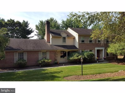 4804 Parkview Dr S, Emmaus, PA 18049 - MLS#: 1001258629